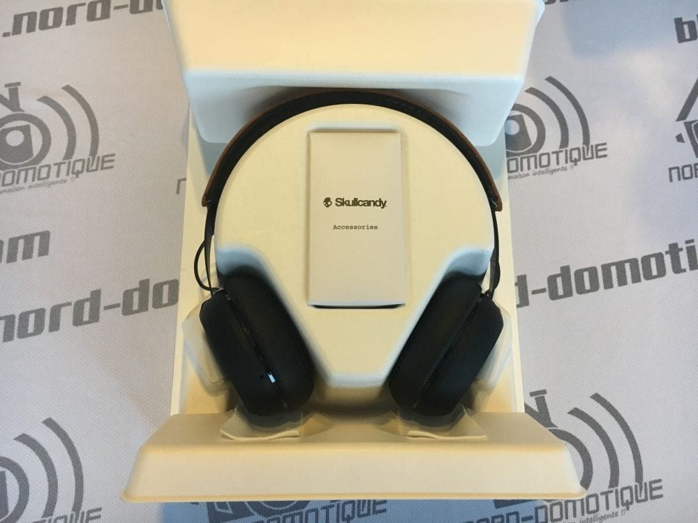 Skullcandy-03-1000x750 Skullcandy GRIND WIRELESS, Présentation et Test.