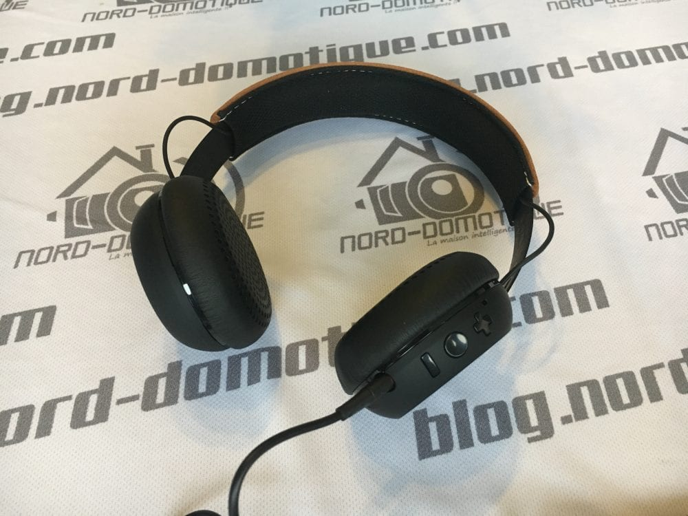 Skullcandy-12-1000x750 Skullcandy GRIND WIRELESS, Présentation et Test.