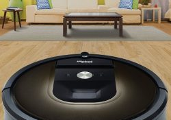 Notre Veille : de la Smart Home à la maison consciente