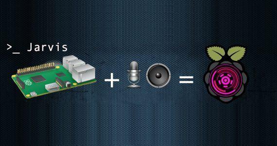 notre-veille-jarvis-lassistant-vocal-open-source-pour-votre-domotique Notre Veille : Jarvis, l'assistant vocal open source pour votre domotique