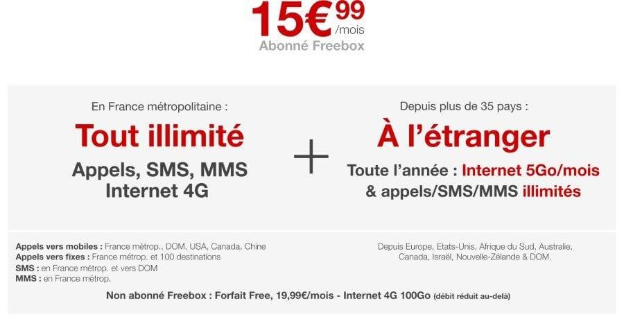 notre-veille-la-4g-desormais-illimitee-pour-les-abonnes-freebox Notre Veille : la 4G désormais illimitée pour les abonnés Freebox