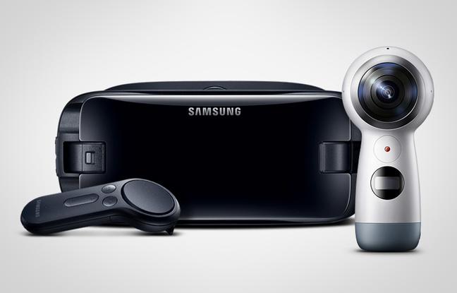 notre-veille-pourquoi-lheure-de-la-video-a-360-a-vraiment-sonne Notre Veille : Pourquoi l'heure de la vidéo à 360° a vraiment sonné