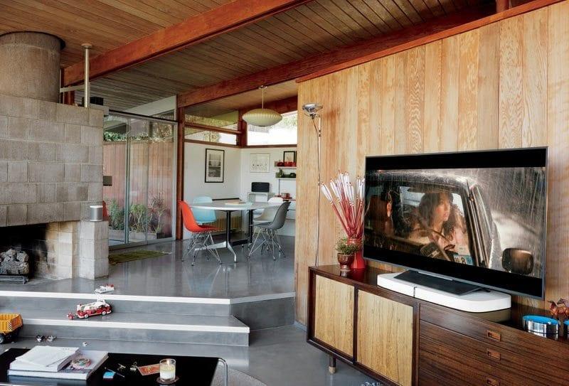 notre-veille-prets-a-installer-une-enceinte-multiroom-sous-votre-tv Notre Veille : prêts à installer une enceinte multiroom sous votre TV ?