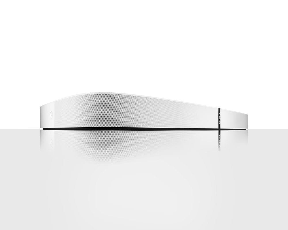 238602-Sonos_PLAYBASE_White-0760f1-large-1488838858-1000x797 Communiqué de presse : Sonos Playbase