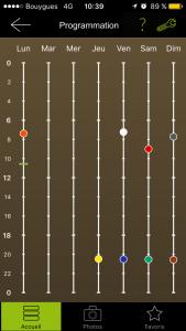 Deltadore-Tydom-2-21-169x300 Test de la box Delta dore Tydom