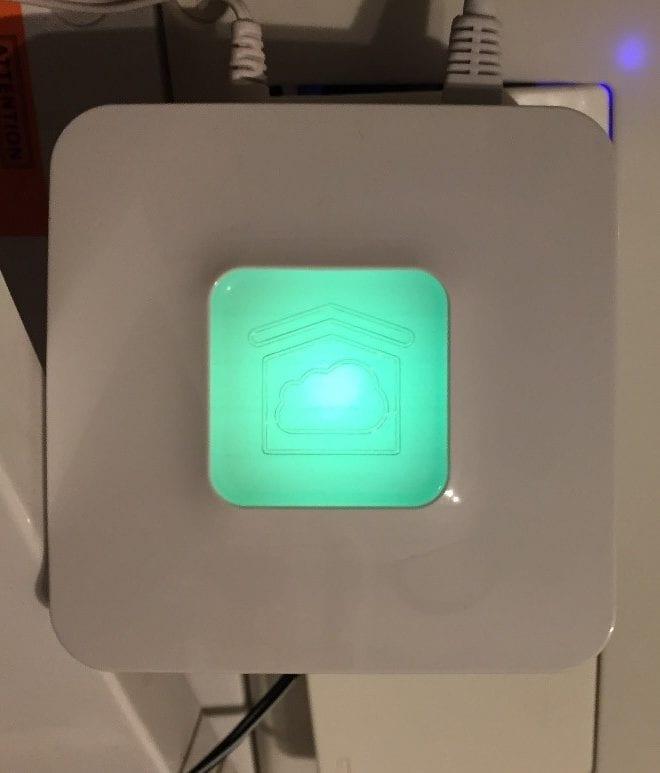 Deltadore-Tydom-2-6-e1491576082960 Test de la box Delta dore Tydom