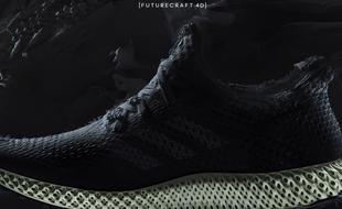 notre-veille-adidas-se-lance-dans-la-chaussure-de-sport-imprimee-en-3d Notre Veille : Adidasse lance dans la chaussure de sport imprimée en 3D