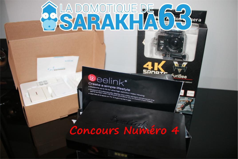 notre-veille-gagner-une-box-tv-4k-une-alarme-et-une-camera-daction-concours-4 Notre Veille : Gagner une Box TV 4K, une alarme et une caméra d'action - Concours 4