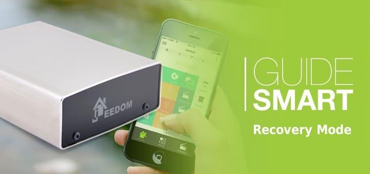 notre-veille-le-recovery-mode-systeme-de-restauration-usb-blog-jeedom Notre Veille : Le Recovery mode (Système de restauration USB) – Blog Jeedom