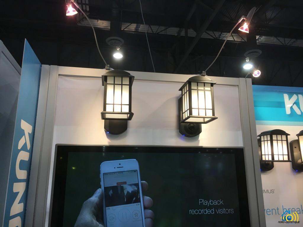 Photo-08-01-2016-00-58-15-1024x768 Kuna, la lampe extérieure avec caméra et alarme