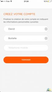 Photo-16-02-2016-21-24-04-169x300 Découverte du pack Home Alarm de chez Myfox