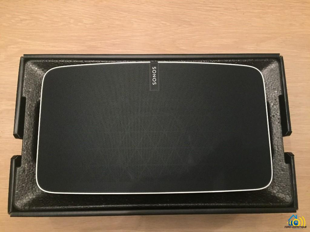 Sonos4-1024x768 Test du SONOS Play:5 (2ème génération)