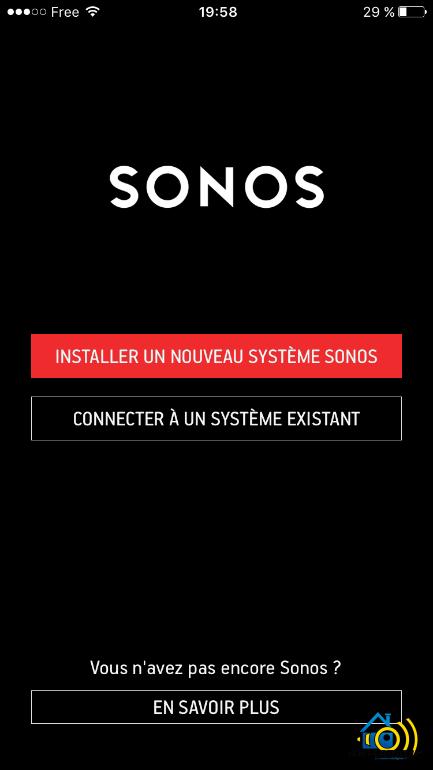 Sonos8 Test du SONOS Play:5 (2ème génération)