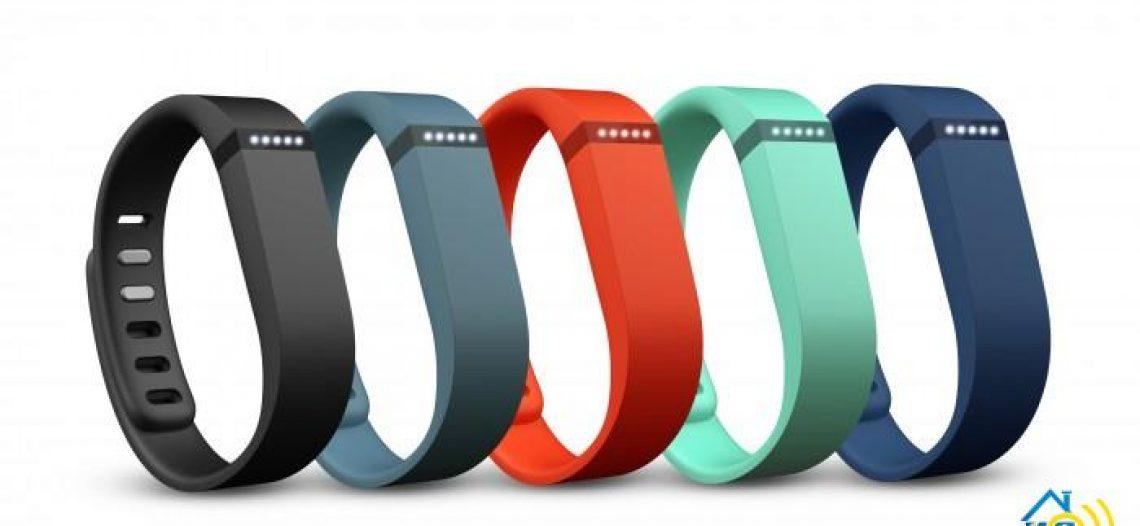 A relire : Présentation du Fitbit Flex