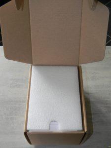 4-e1461056255136-225x300 Présentation et test de l'ampoule connectée Meli de chez Extel