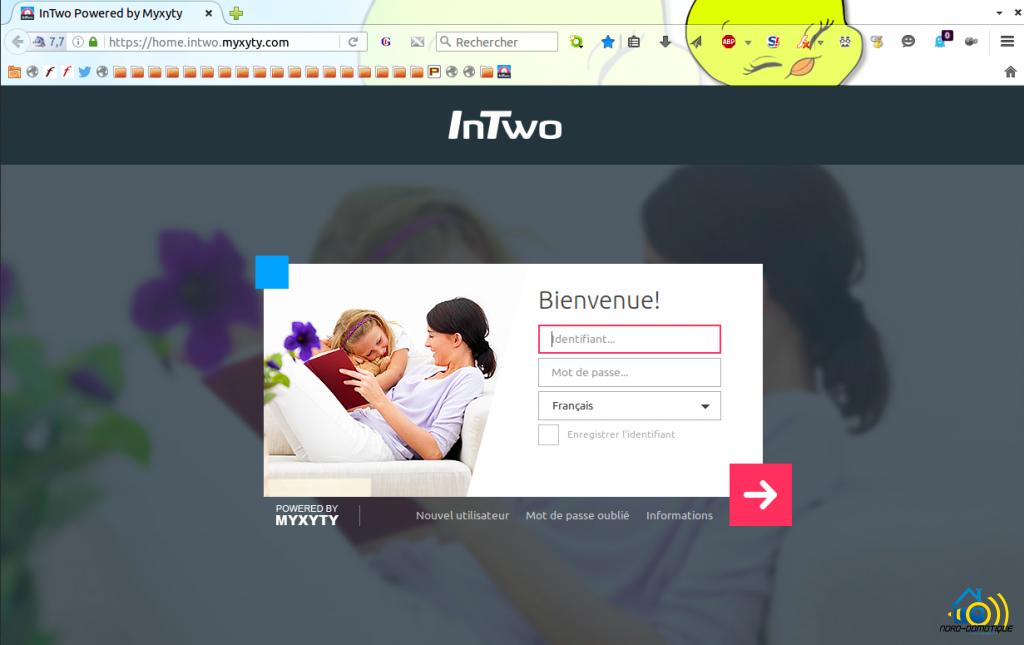 InTwo-Box-Capture-Site-1024x645 Premier contact avec la Sagemcom InTwo box