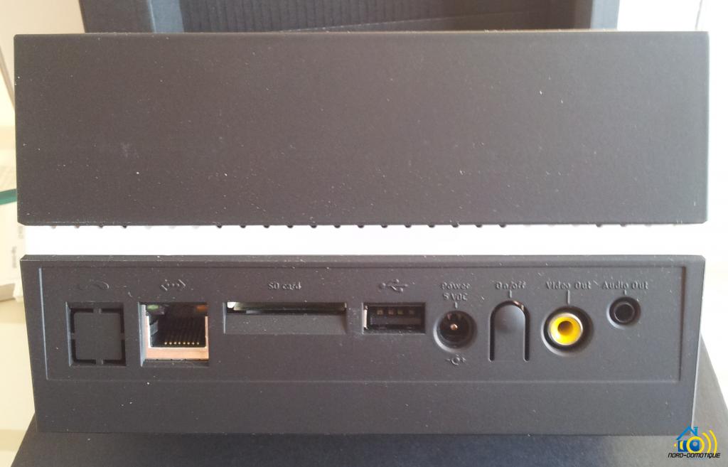 InTwo-Box-Vue-arrière-1024x657 Premier contact avec la Sagemcom InTwo box