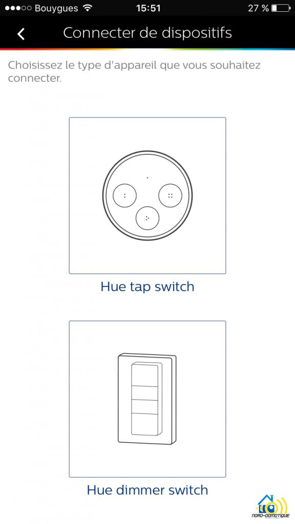 image-201603311358340015-576x1024 Présentation et test de la télécommande Hue Tap