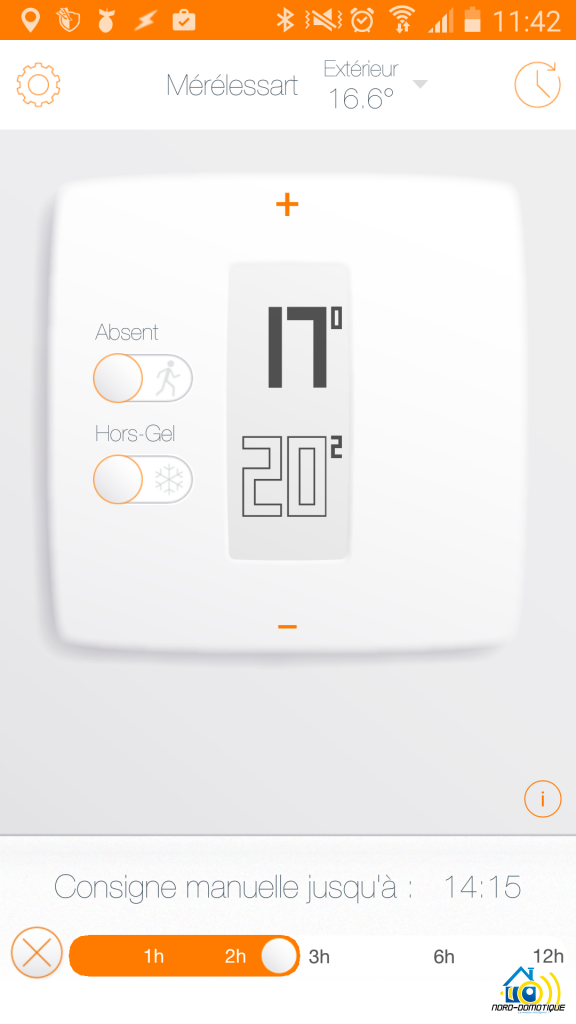 application-netatmo-portrait-576x1024 Présentation et test du thermostat Netatmo