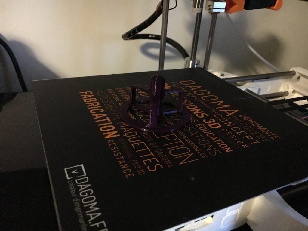 Photo-30-07-2016-21-37-09-1024x768 Présentation de Discovery200 l'imprimante 3D de chez Dagoma