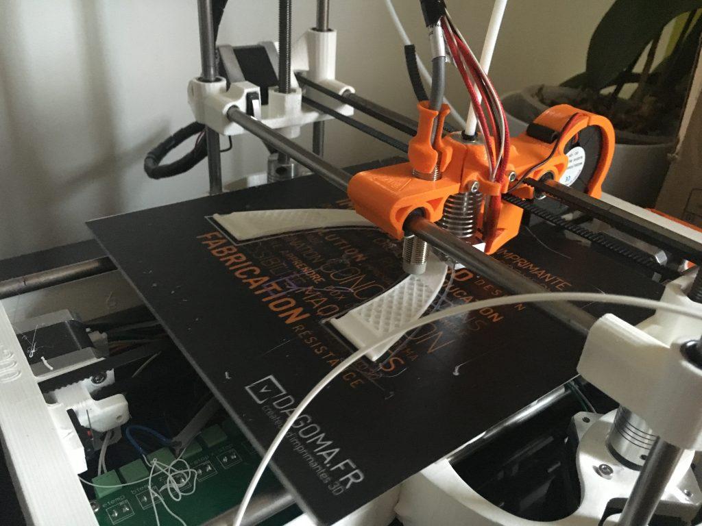 Photo-02-08-2016-19-44-30-1024x768 Présentation de Discovery200 l'imprimante 3D de chez Dagoma