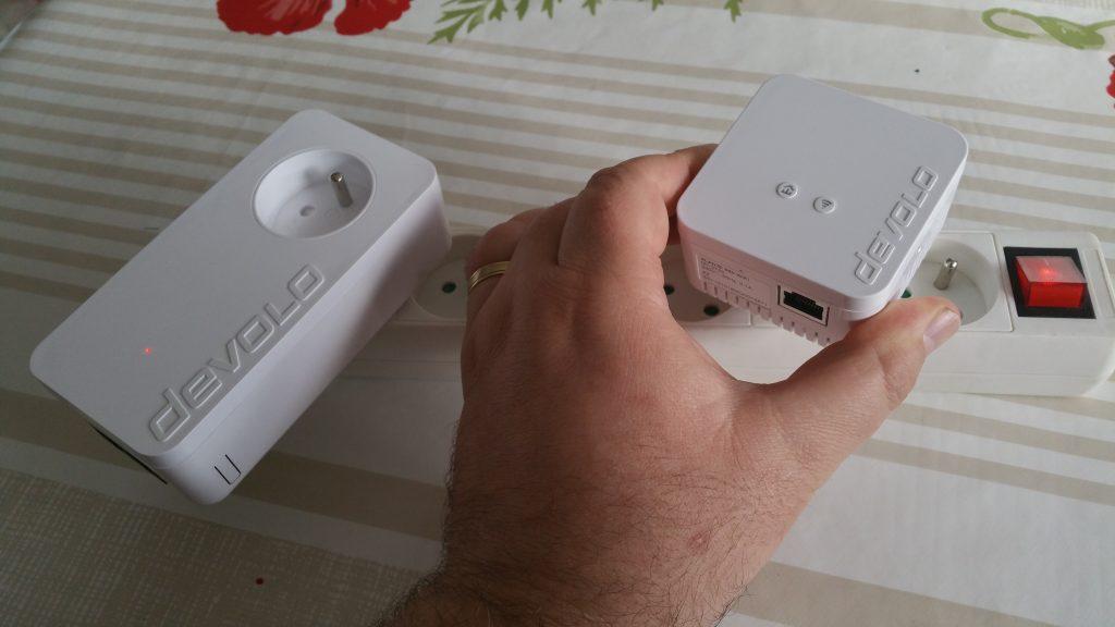 DEVOLO_dLAN_550_wifi_raccordement-1024x576 dLAN 550 Wifi Starter Kit CPL