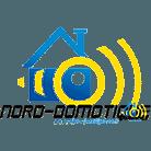 Blog de Nord Domotique