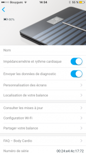Withings-Body-Cardio-34-10-169x300 Présentation et test de la balance Withings body cardio.