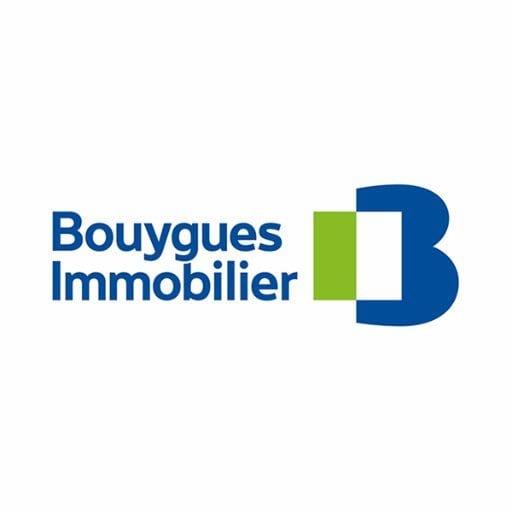 dYnHrgn3 Ween signe un partenariat avec le promoteur Bouygues Immobilier