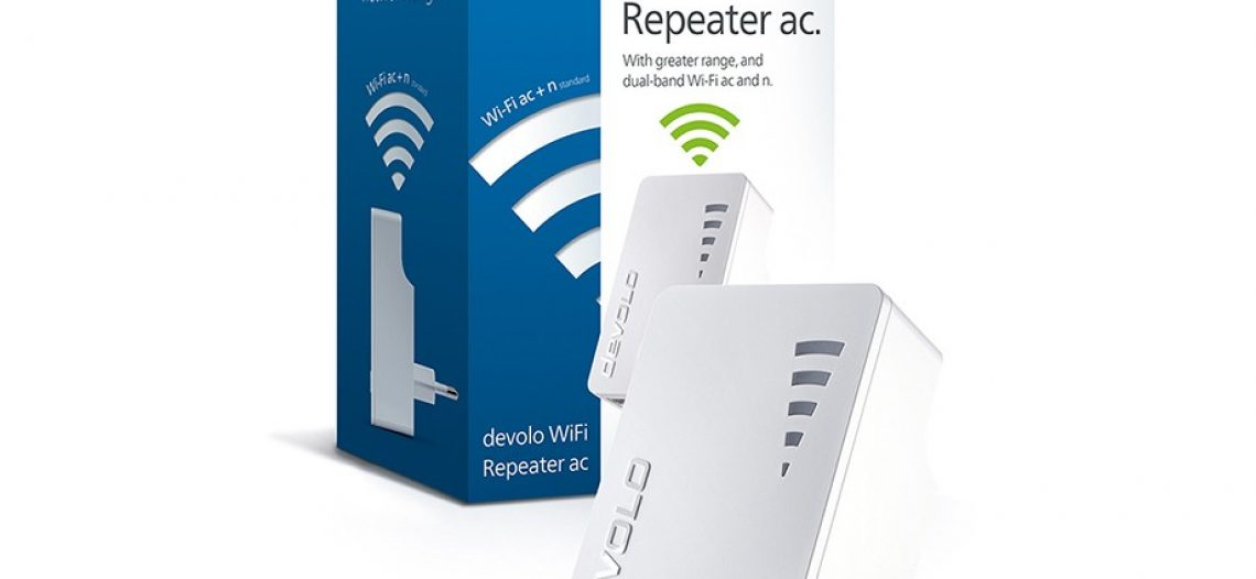 "Devolo WIFI Repeater ac<span class=""wtr-time-wrap block after-title""><span class=""wtr-time-number"">3</span> min de lecture pour cet article.</span>"