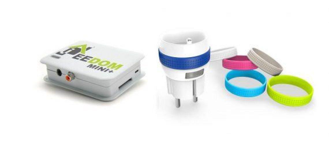 A relire – Jeedom – Guide d'utilisation de la Micro Smart Plug MSP-3-1-01 de NodOn