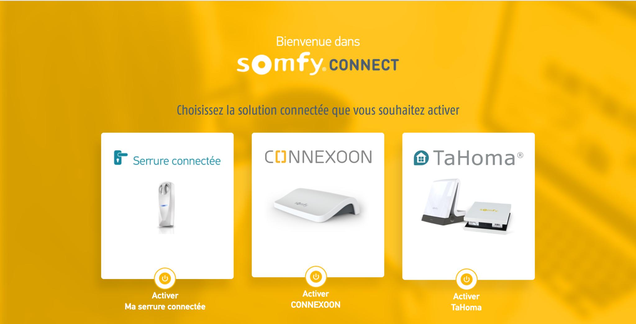 somfy-à-13.57.28 Présentation et test de la serrure connectée Somfy