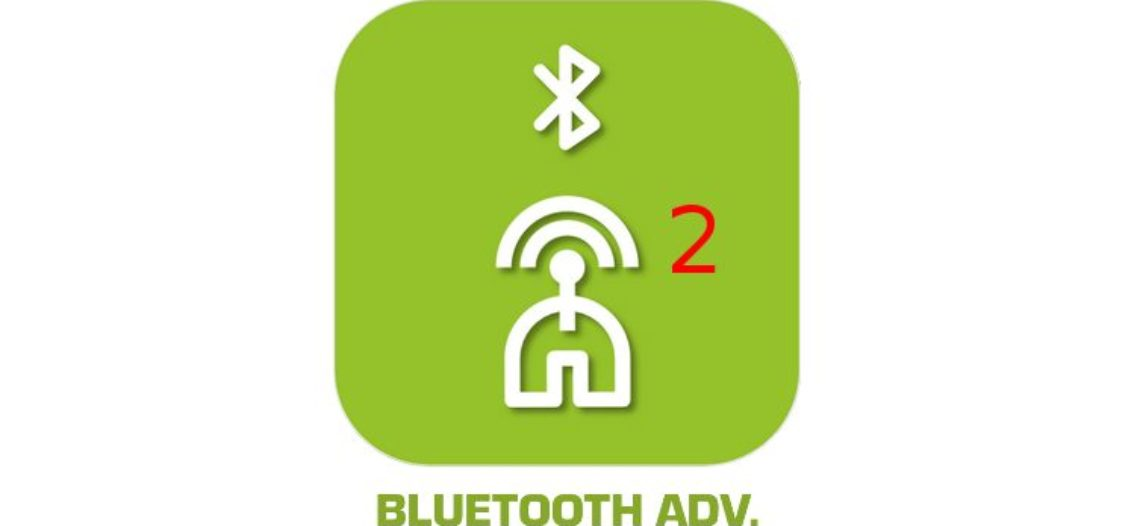 """Notre Veille : BLEA le plugin Bluetooth Jeedom multifonctions (part 2)<span class=""""wtr-time-wrap after-title""""><span class=""""wtr-time-number"""">1</span> min de lecture pour cet article.</span>"""