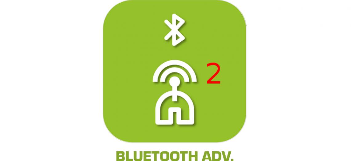 Notre Veille : BLEA le plugin Bluetooth Jeedom multifonctions (part 2)