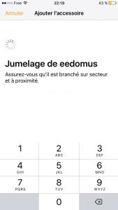 HomeKit-Eedomus-05-169x300 La box Eedomus+ est compatible avec HomeKit (iOS)