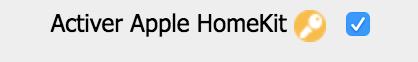 Homekit-Eedomus-à-22.06.11 La box Eedomus+ est compatible avec HomeKit (iOS)