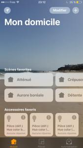 Photo-02-02-2017-23-12-50-169x300 La box Eedomus+ est compatible avec HomeKit (iOS)