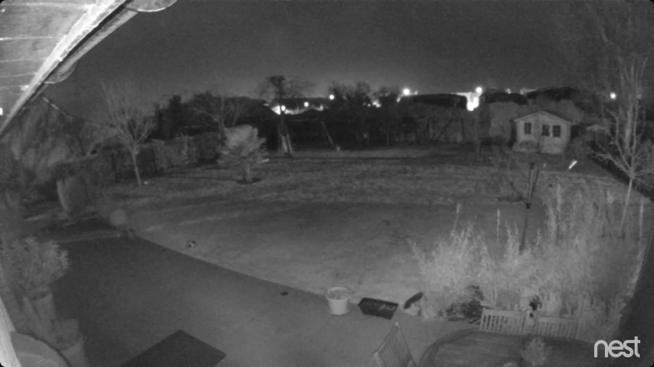 Photo-16-02-2017-22-17-59 Présentation et test de la caméra extérieure connectée Nest Cam Outdoor