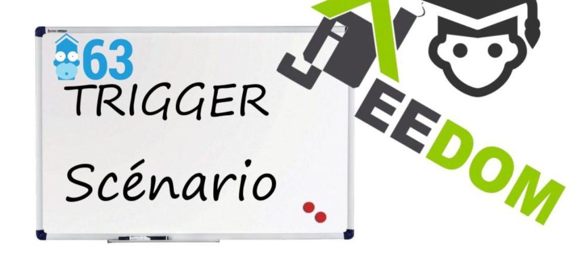 """Notre Veille : La fonction Trigger dans les scénarios Jeedom<span class=""""wtr-time-wrap after-title""""><span class=""""wtr-time-number"""">1</span> min de lecture pour cet article.</span>"""