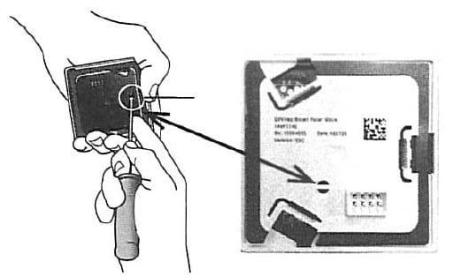 21-1-e1490619723221 Le DEVIreg Smart, un thermostat connecté par Deleage / Danfoss