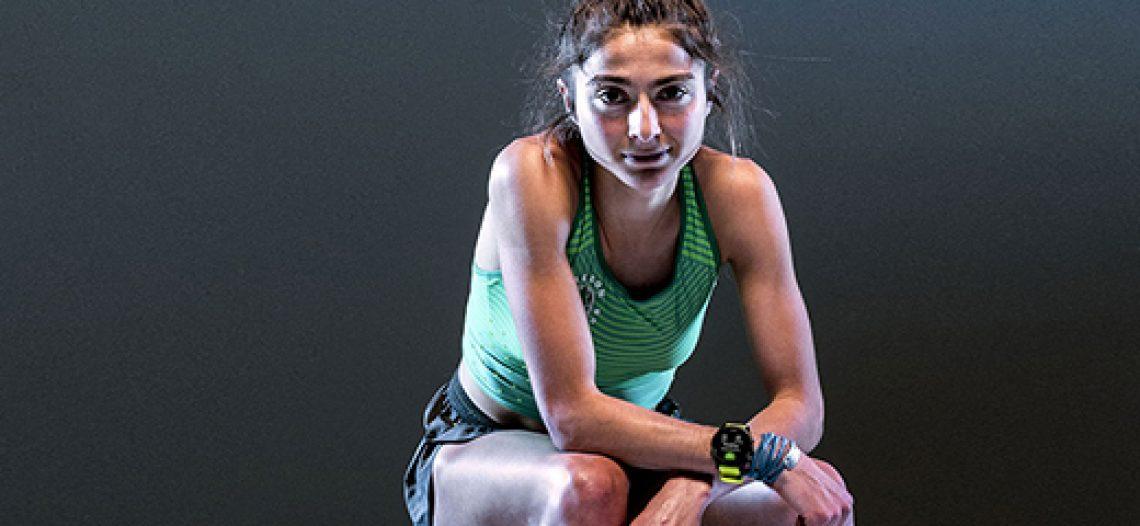 Notre Veille : La Garmin Forerunner 935 est une smartwatch pourles vrais athlètes
