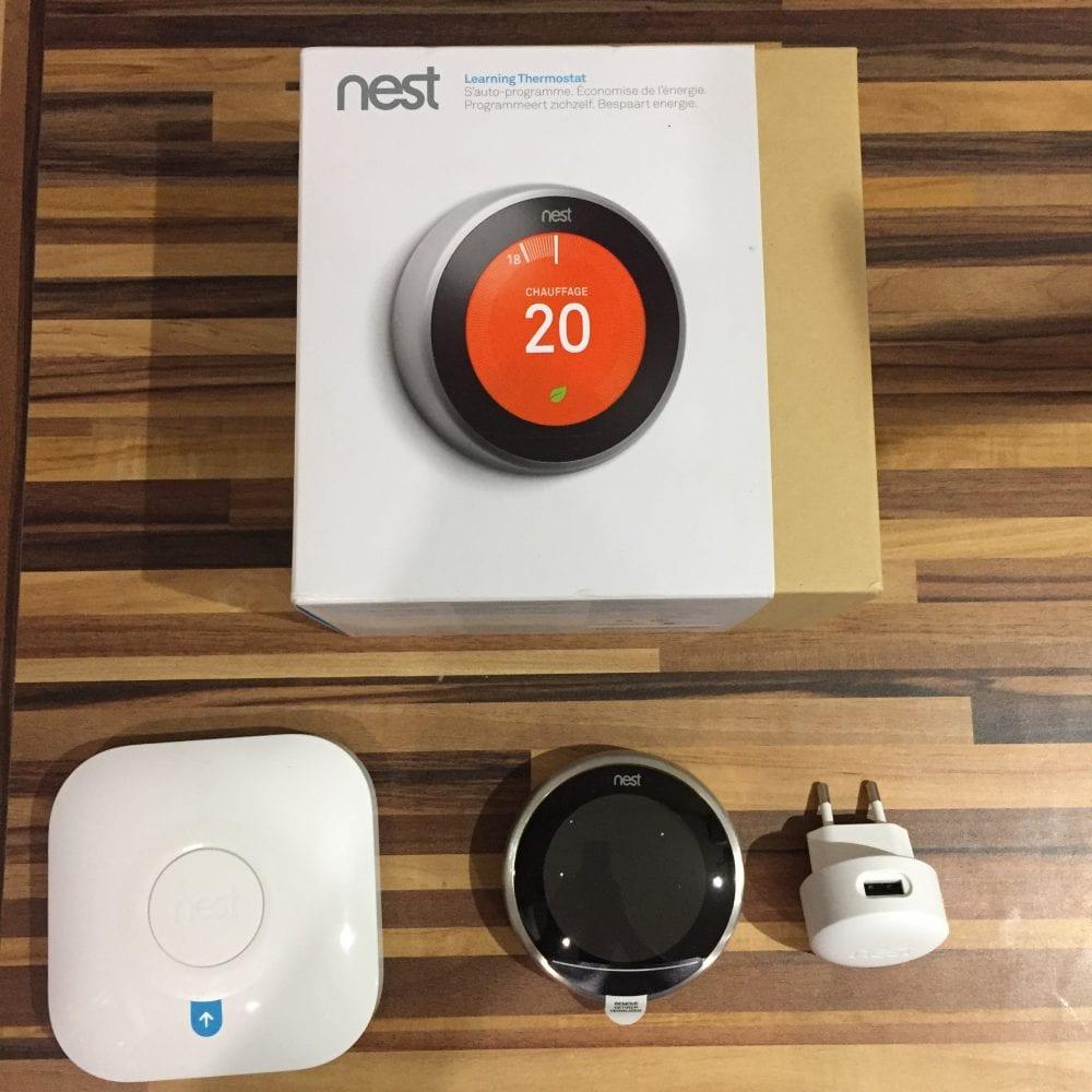IMG_4433-e1490898224637-1000x1000 (terminé) Jeu concours : Gagner le thermostat NEST