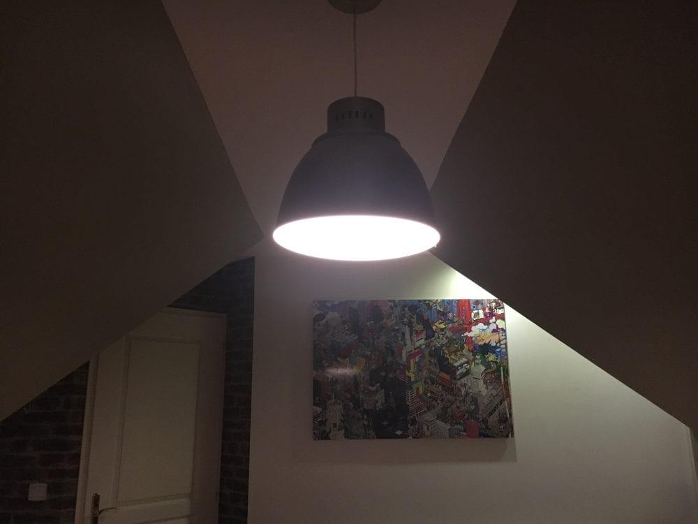 IMG_8076-1000x750 Ampoule Philips Scene Switch en Test