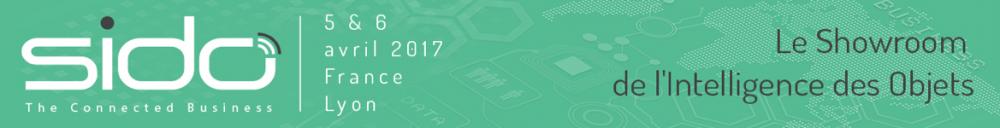 Sans-titre-1-1000x128 SId0 2017 acceuille les startups qui révolutionneront l'IoT B2B
