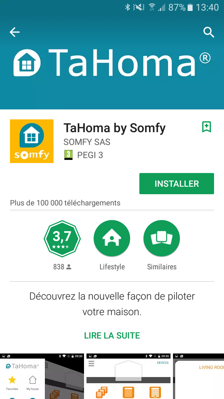 Screenshot_20170211-134036 TaHoma ... une box domotique by Somfy