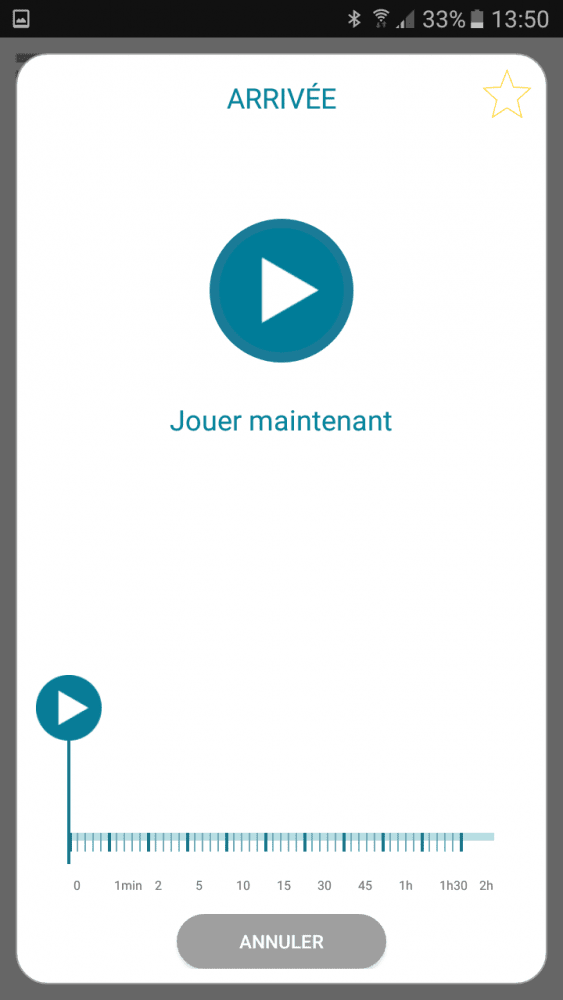 Screenshot_20170310-135039-563x1000 TaHoma ... une box domotique by Somfy