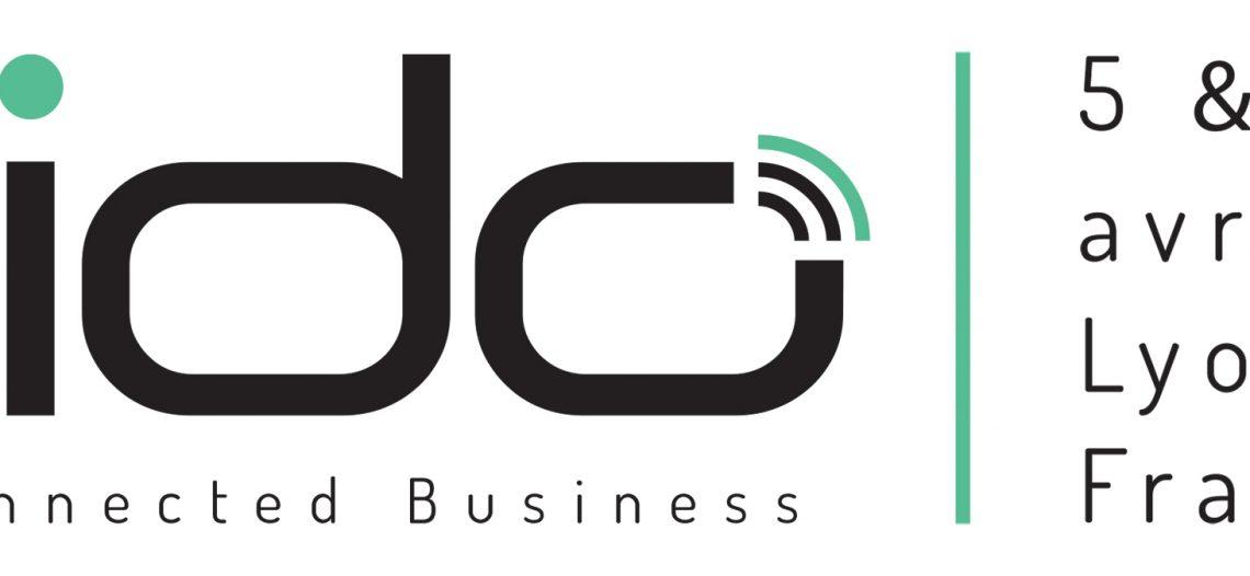 SId0 2017 acceuille les startups qui révolutionneront l'IoT B2B