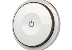 A relire Guide d'utilisation du Smart Color Button Z-Wave+ PSR04 de Philio sur la eedomus