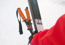 Notre Veille : Rossignol et PIQ dévoilent les premiers skis connectés