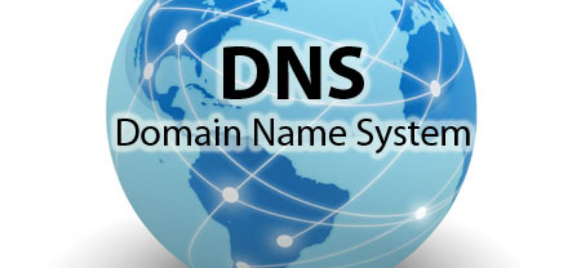 Notre Veille : Déplacement des DNS – Blog Jeedom